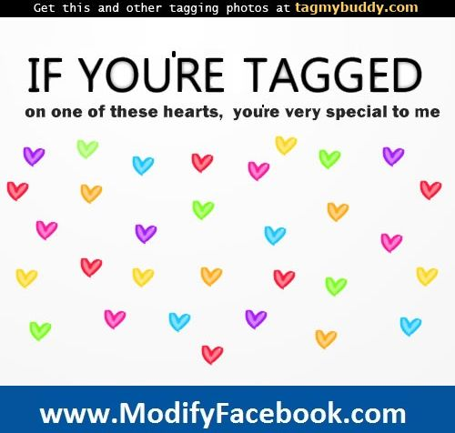 TagMyBuddy-Image-10613-Hearts-Tag-______