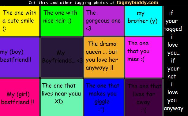 TagMyBuddy-Image-10711-tag-your-peeps-__