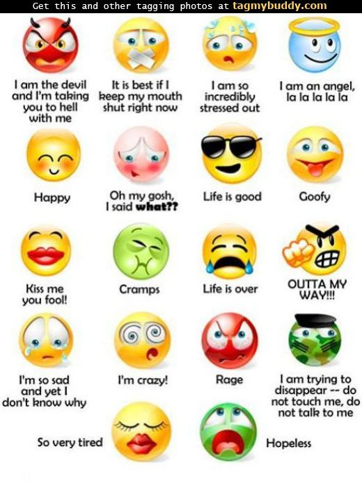 TagMyBuddy-Image-1934-Emotions