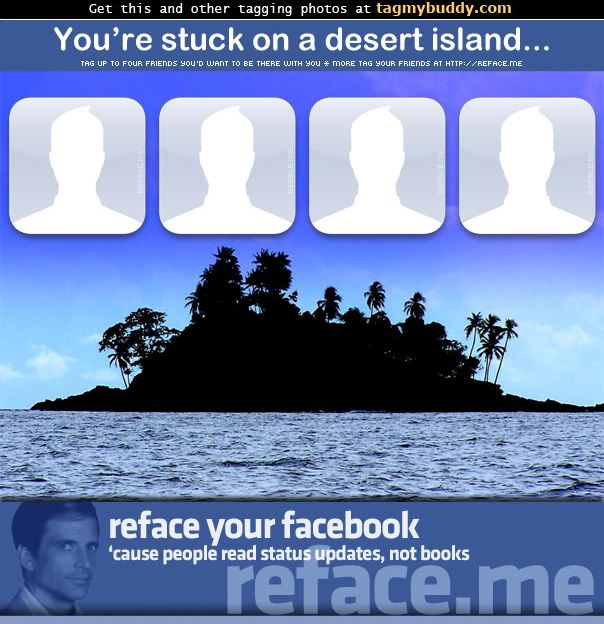 TagMyBuddy-Image-4589-Your-Stuck-on-a-Desert-Island