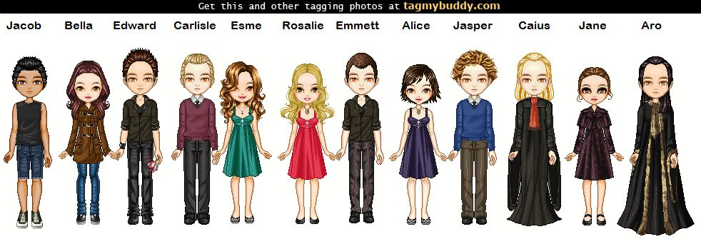 TagMyBuddy-Image-6141-twilight-characters-avatars