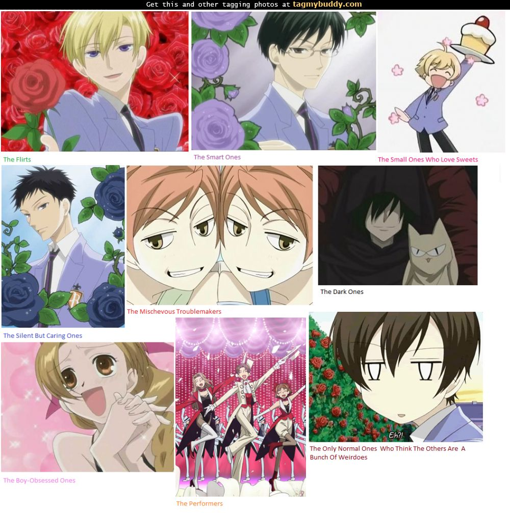 TagMyBuddy-Image-6179-Ouran-High-School-Host-Club-Characters
