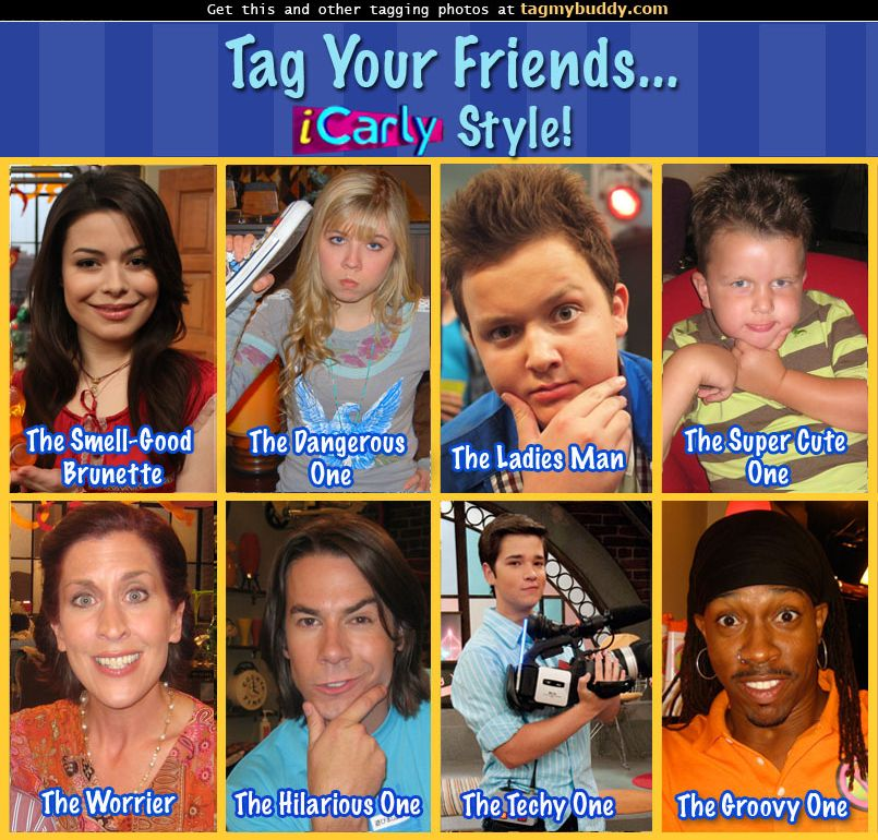 TagMyBuddy-Image-6910-icarly__