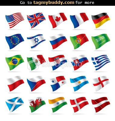 TagMyBuddy-Image-7100-Flags-Of-The-World