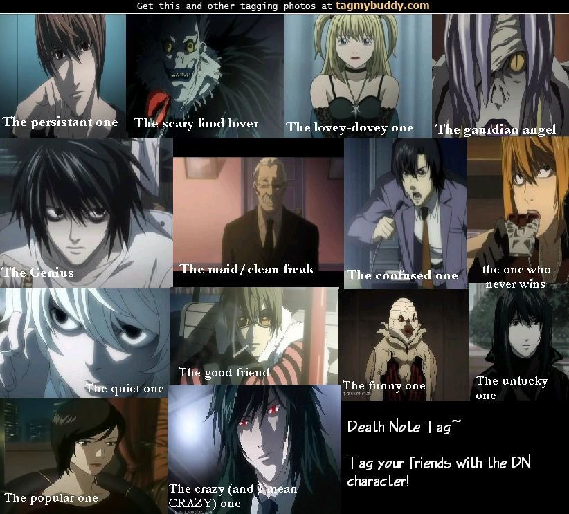 TagMyBuddy-Image-8338-Death-Note-People___XD