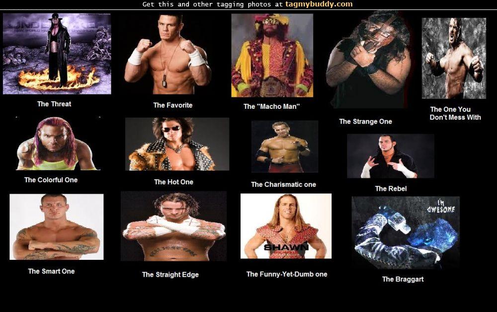 Wwe Images Image-9955-wwe-wrestlers
